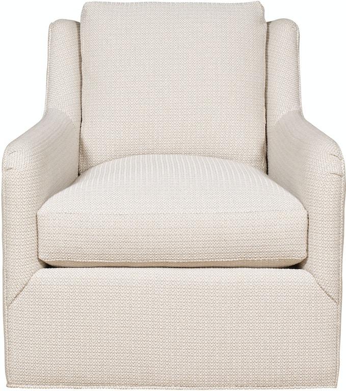 Astounding Vanguard Living Room Fisher Swivel Chair V922 Sw Hickory Short Links Chair Design For Home Short Linksinfo