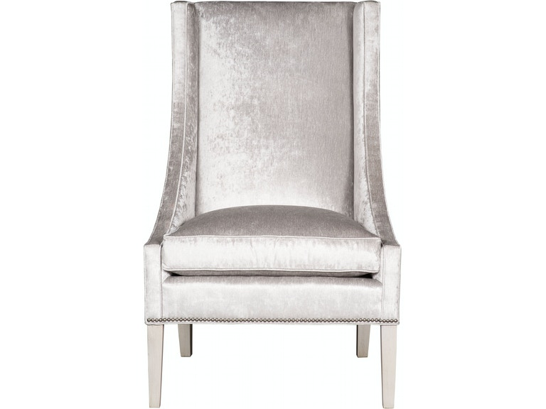 Vanguard Furniture Living Room Blake