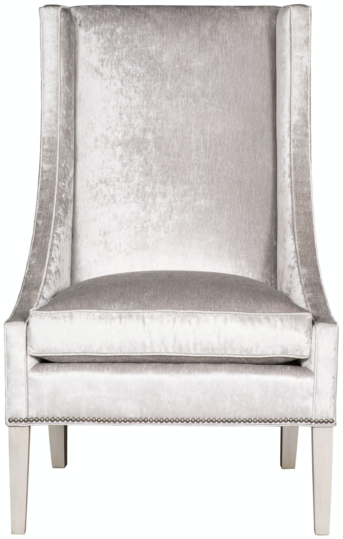 Vanguard Blake Chair V957 CH