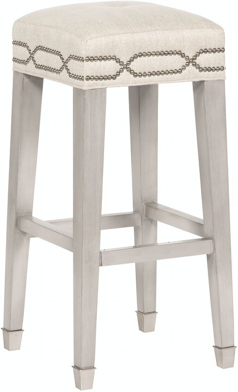 Amazing Vanguard V964 Bs Marley Bar Stool Interiors Home Camp Alphanode Cool Chair Designs And Ideas Alphanodeonline