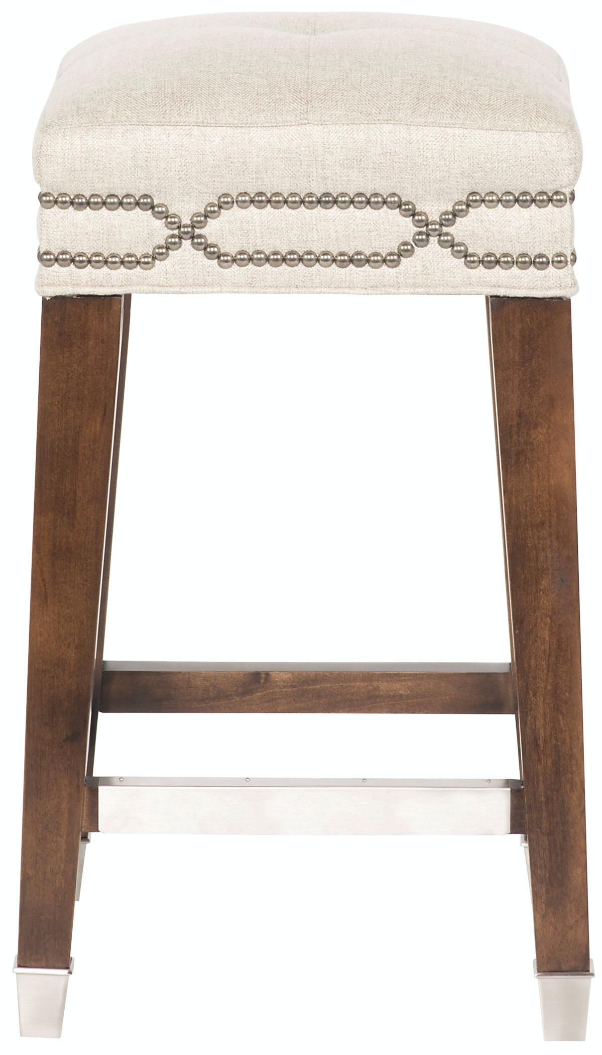 Vanguard Furniture Marley Counter Stool V964 CS