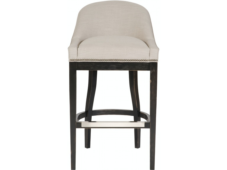 Vanguard Calloway Bar Stool V968 Bs