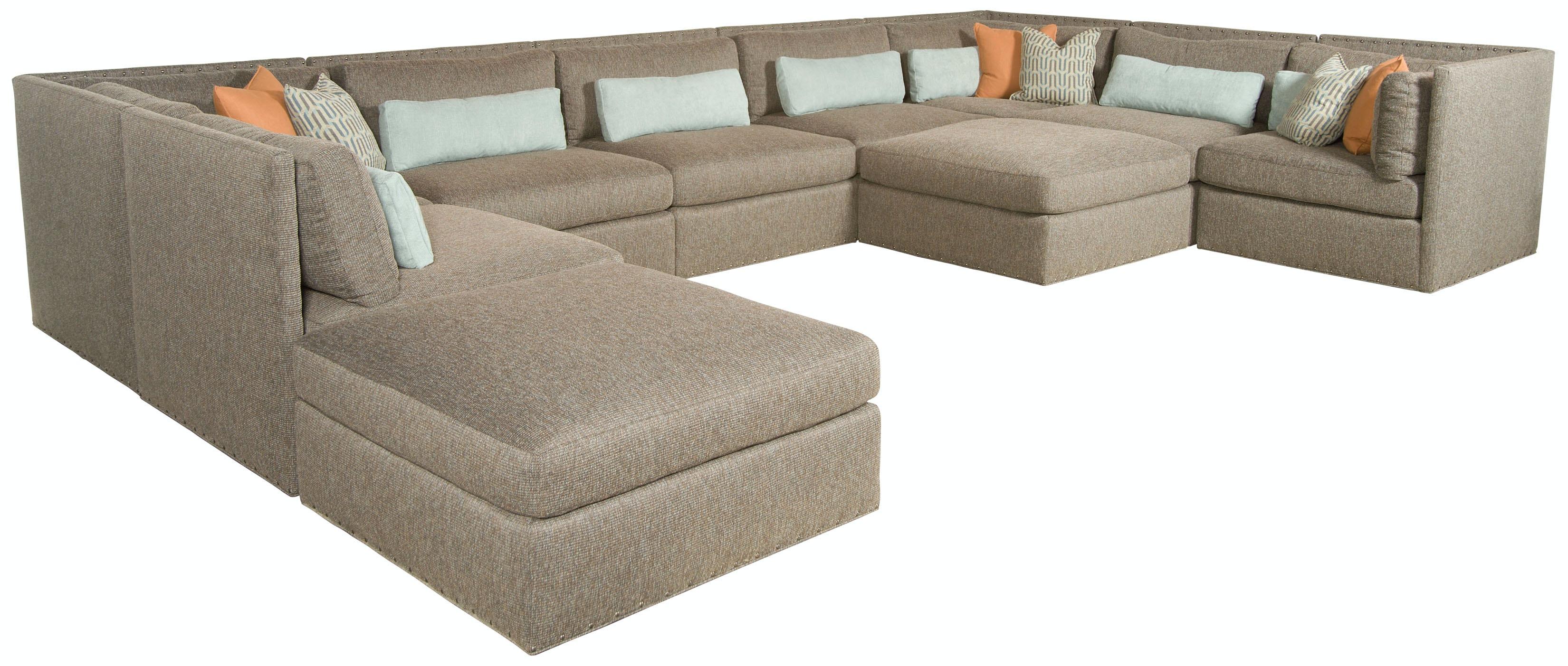 Minimalist Vanguard Steadman Armless Chair W257 AC Beautiful - Fresh Hamilton sofa and Leather Gallery Ideas