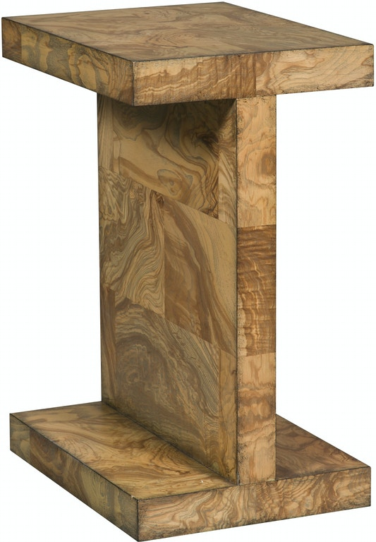 Vanguard Living Room Beckwith End Table W328e Whitley Furniture Zebulon Nc Near Raleigh