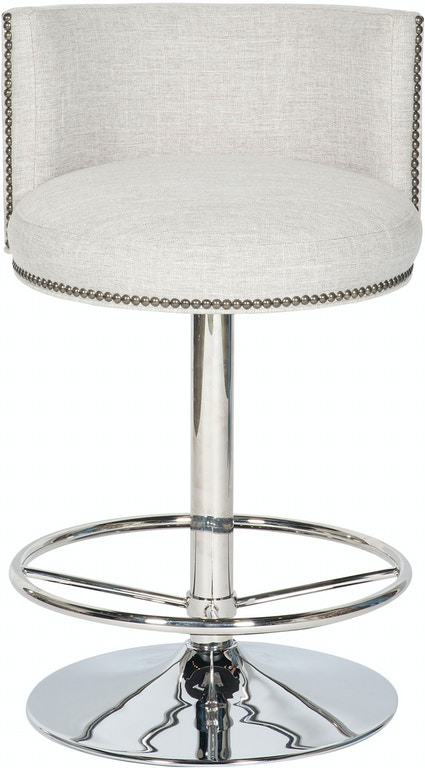 Tremendous Vanguard Bar And Game Room Ellery Counter Stool W735 Cs Alphanode Cool Chair Designs And Ideas Alphanodeonline