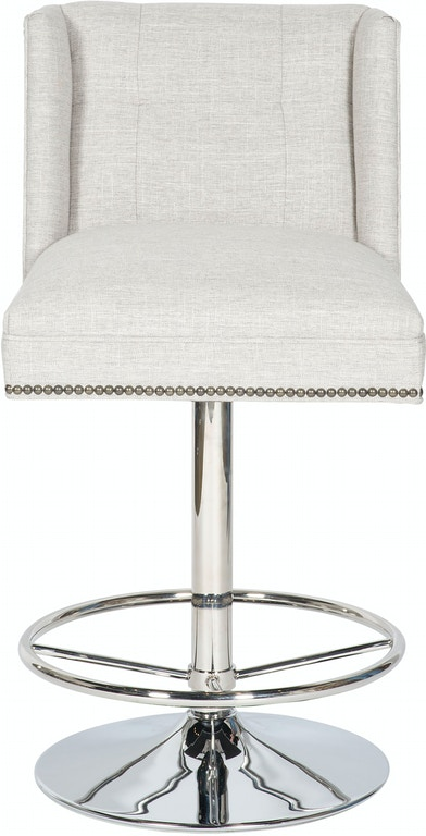 Astonishing Vanguard Bar And Game Room Enzo Counter Stool W736 Cs Alphanode Cool Chair Designs And Ideas Alphanodeonline