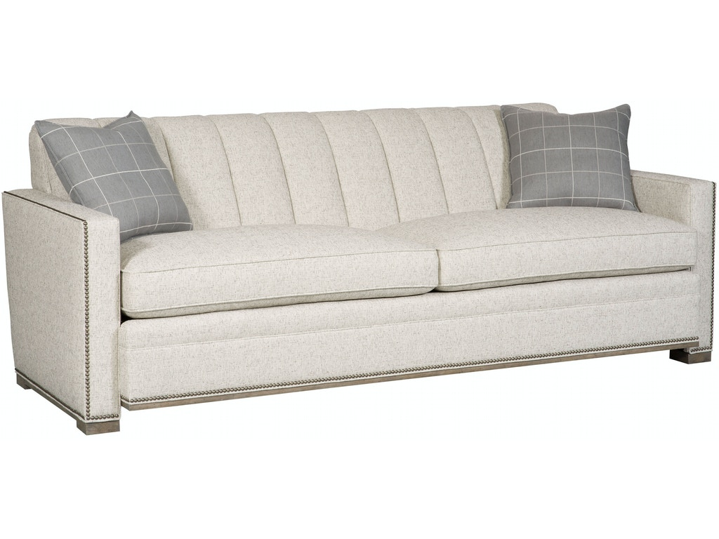 18 Sofa Mart Charlotte Nc Small Sofa With Storage Underneath Sofa Home Furniture Sofa