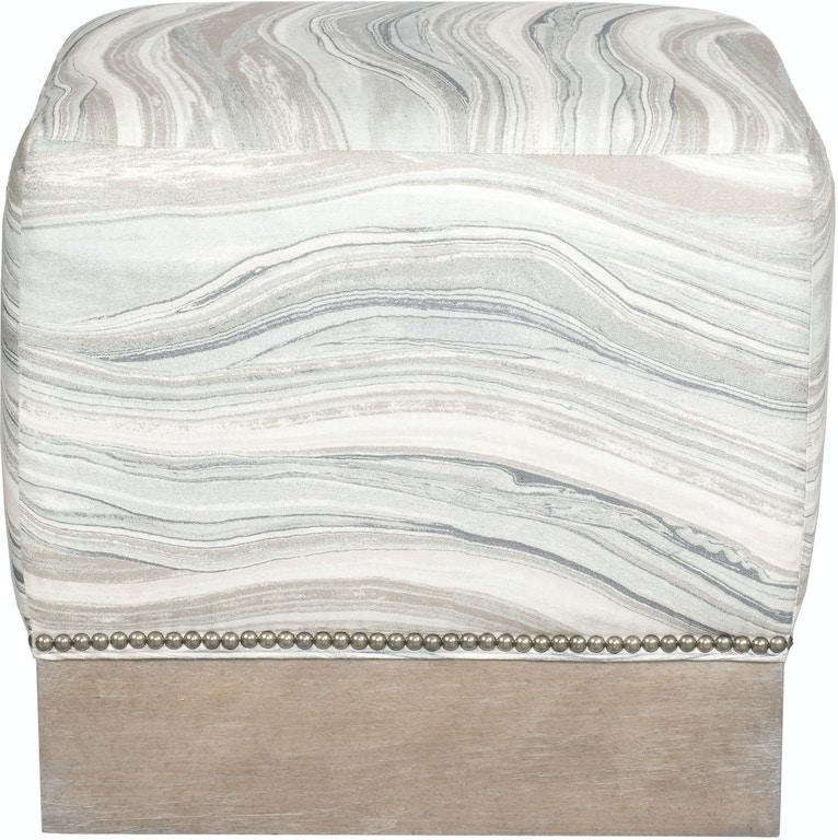 Astonishing Vanguard W815 Ot Mulligan Ottoman Interiors Home Camp Ibusinesslaw Wood Chair Design Ideas Ibusinesslaworg