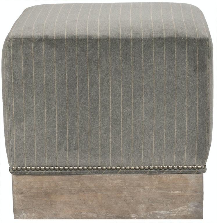 Cool Vanguard W815 Ot Mulligan Ottoman Interiors Home Camp Ibusinesslaw Wood Chair Design Ideas Ibusinesslaworg