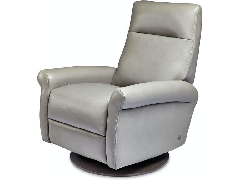 American Leather Living Room 5 Recliner Ada Rv5 St