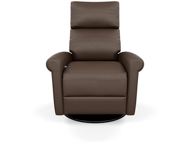 Marvelous American Leather Furniture House To Home Long Beach Ca Gamerscity Chair Design For Home Gamerscityorg