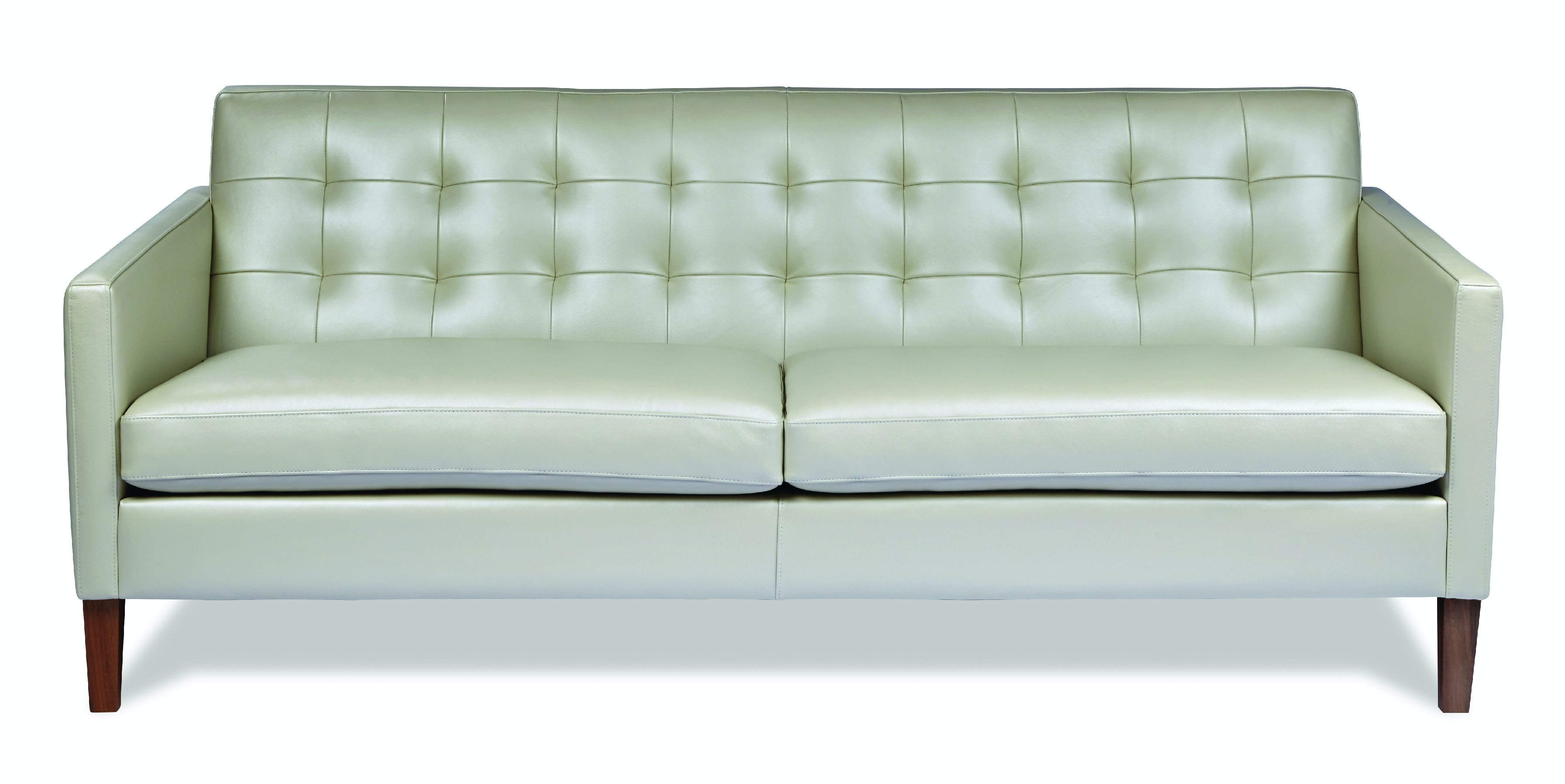 Leather sofa and loveseat houston tx dakota sofa for Furniture 77095