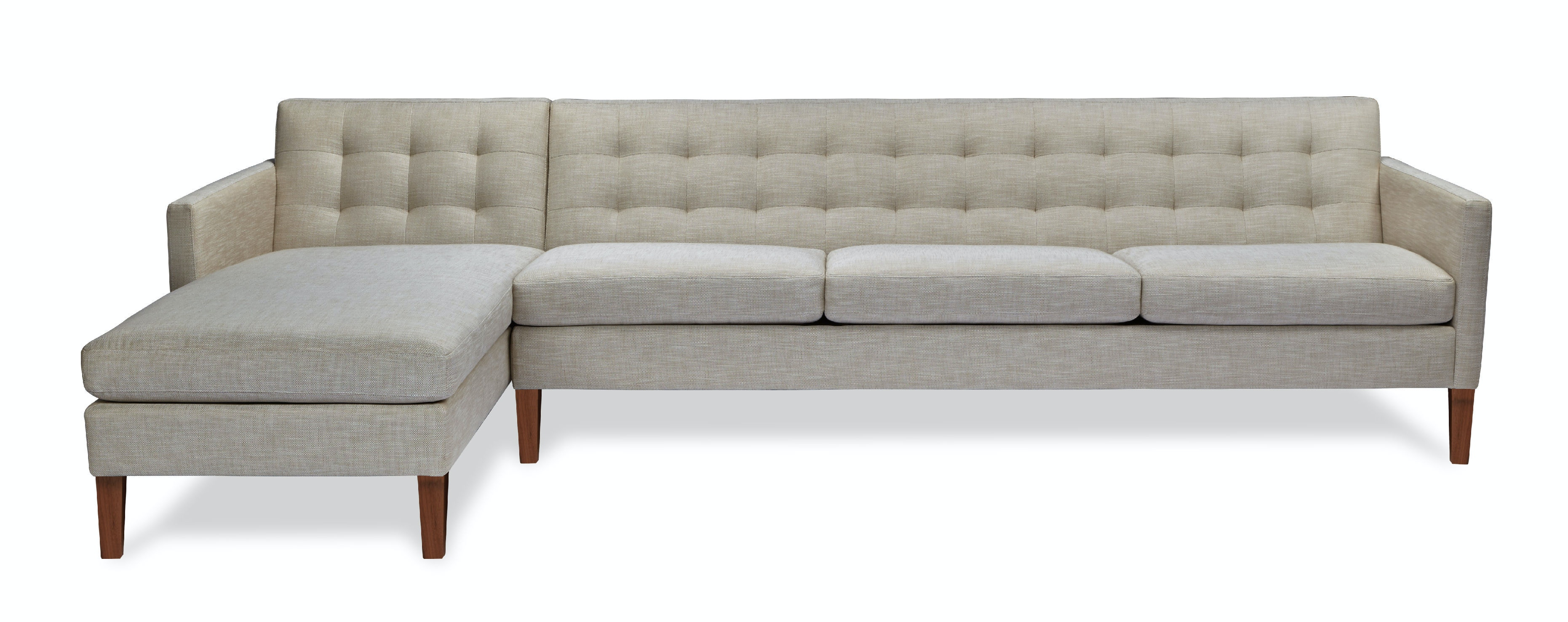 Ainsley Sectional