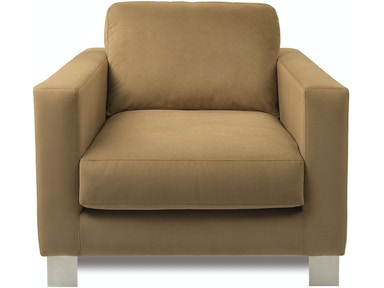 American Leather Furniture - Alyson Jon Interiors - Houston and ...