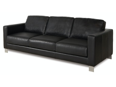American Leather Furniture Woodley S Furniture