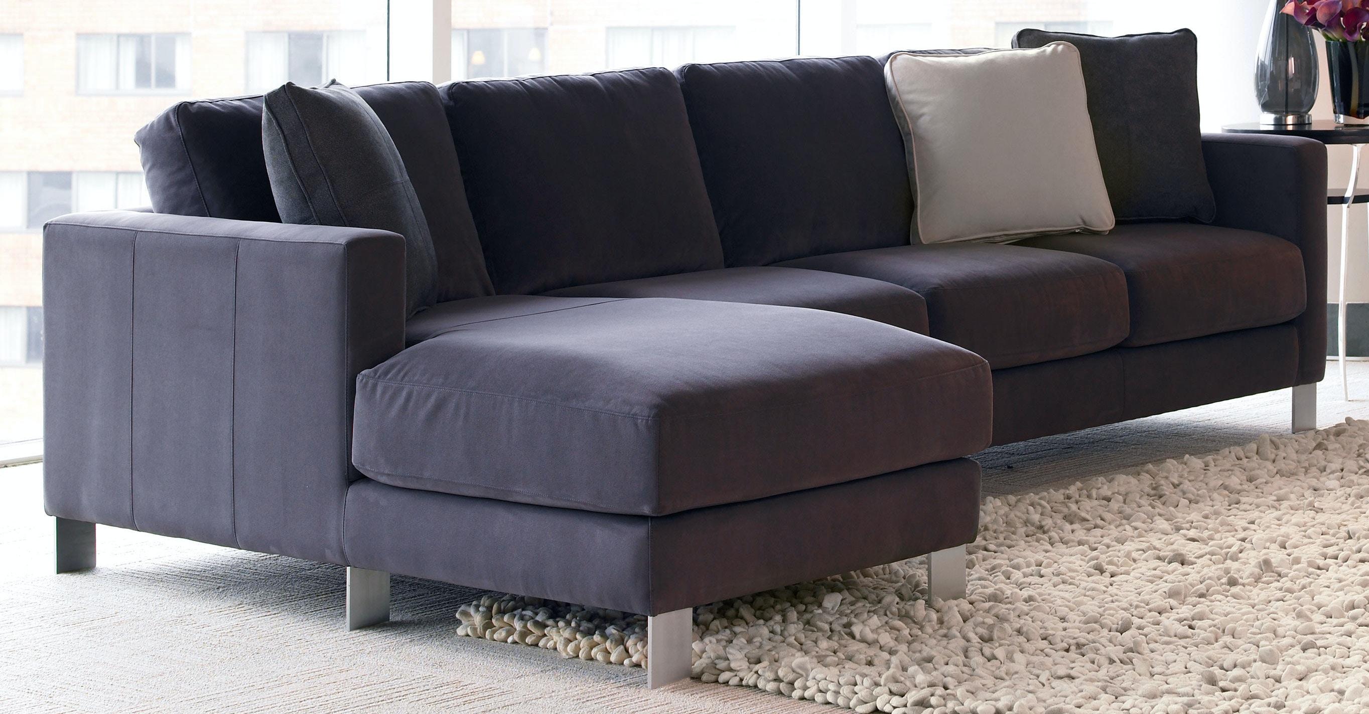 American Leather Sofa Beds Design Inspiration Images Gallery Living Room Sectionals Georgian Furnishing And Bergerhome New Rh Georgianfurnishing Com