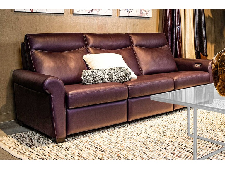 Living Room Sofa Aus So3 St