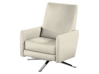 Marvelous American Leather Furniture Cottswood Interiors Edmonton Ab Gamerscity Chair Design For Home Gamerscityorg