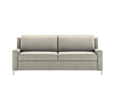 American Leather Furniture - McCreerys Home Furnishings - Sacramento, CA
