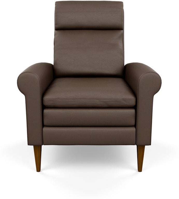 Super Recliner Chair Cjindustries Chair Design For Home Cjindustriesco