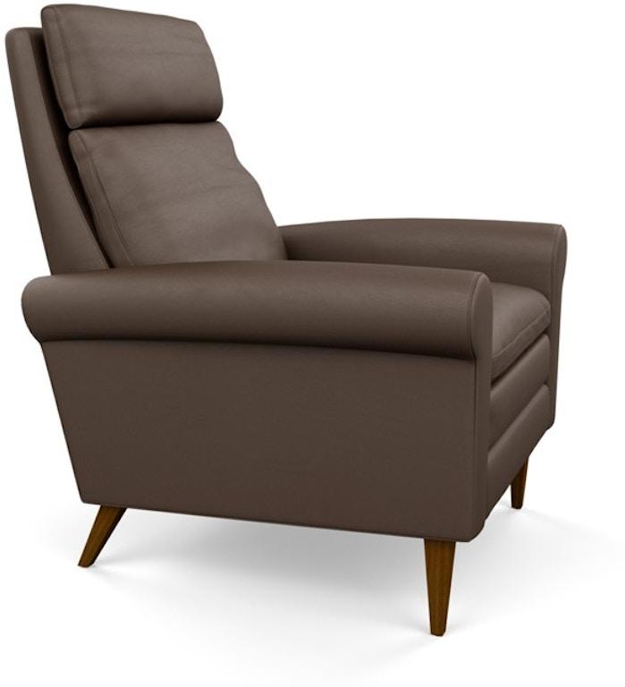 Fabulous Recliner Chair Cjindustries Chair Design For Home Cjindustriesco