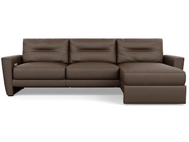 Astonishing American Leather Furniture Cottswood Interiors Edmonton Ab Customarchery Wood Chair Design Ideas Customarcherynet
