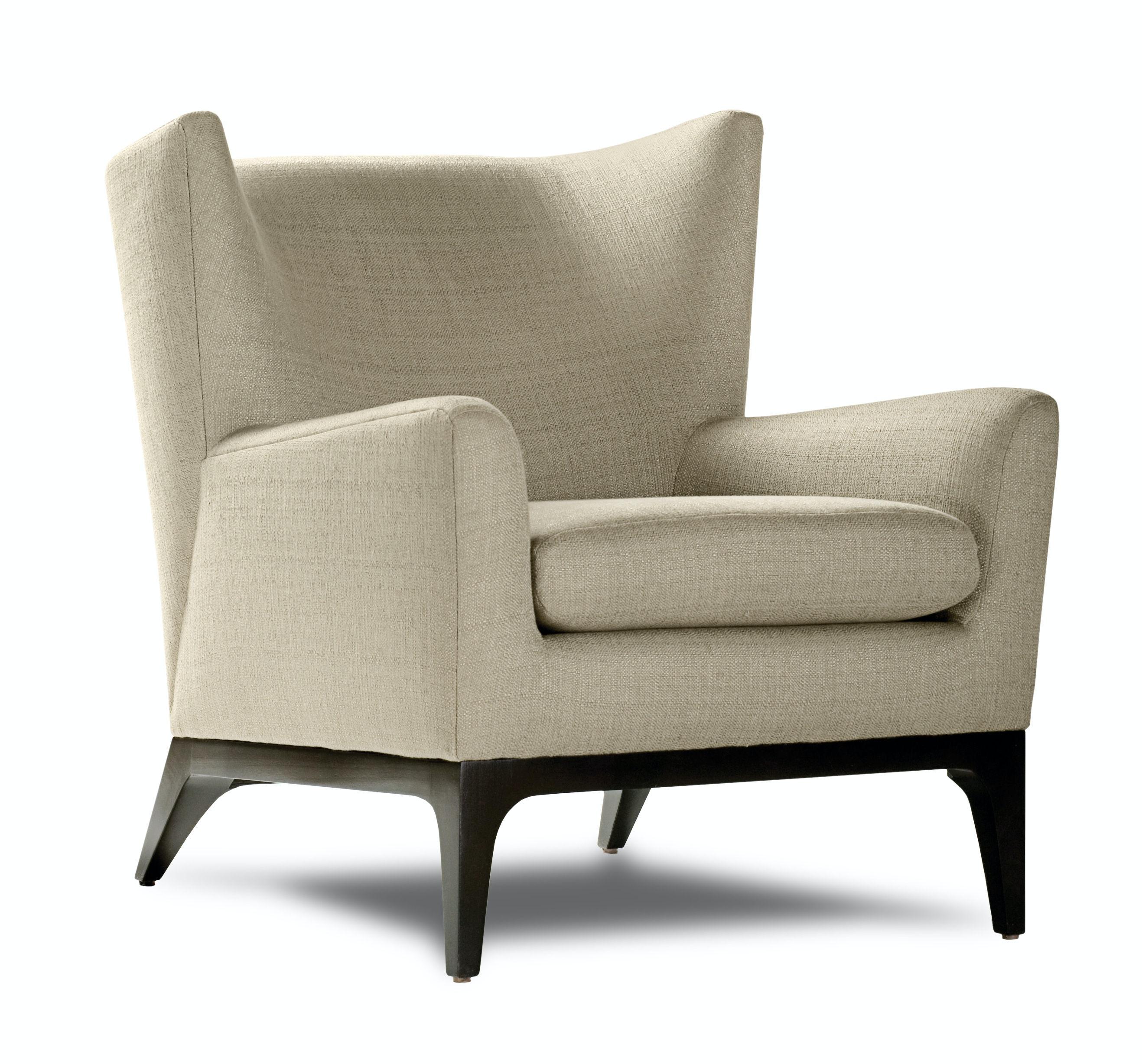 American Leather Furniture Goods Home Furnishings