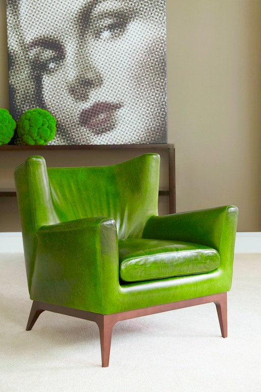 Super American Leather Cole Chair Coe Chr St Portland Or Key Gamerscity Chair Design For Home Gamerscityorg