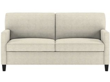 Fine American Leather Furniture Short Links Chair Design For Home Short Linksinfo