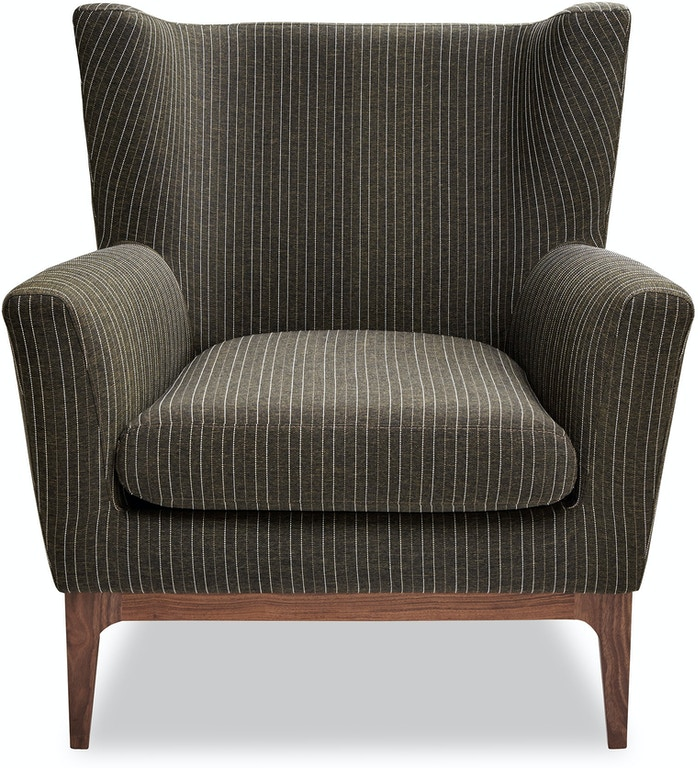 Fine American Leather Living Room Chase Chair Cse Chr St Wells Gamerscity Chair Design For Home Gamerscityorg