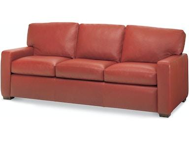 american leather carson woodley 39 s furniture colorado springs fort collins longmont. Black Bedroom Furniture Sets. Home Design Ideas