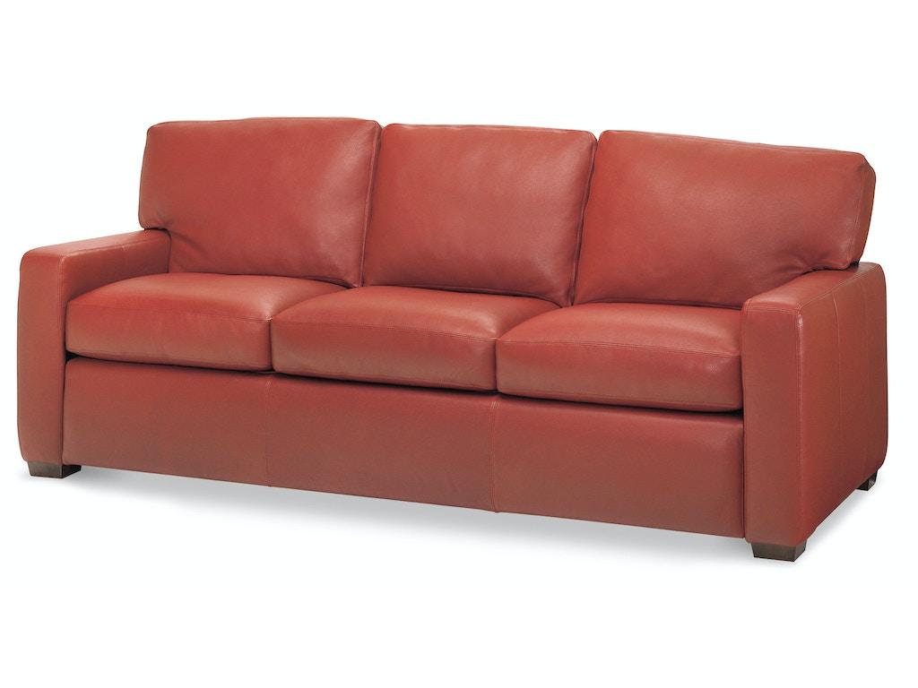 Three Cushion Sofa CSN SO3 ST