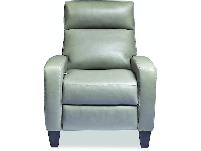 American Leather Dexter 5 Recliner DEX-RV5-ST