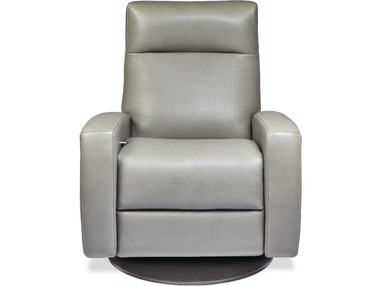 Fantastic American Leather Living Room Demi 7 Recliner Dmi Rv7 St Ibusinesslaw Wood Chair Design Ideas Ibusinesslaworg