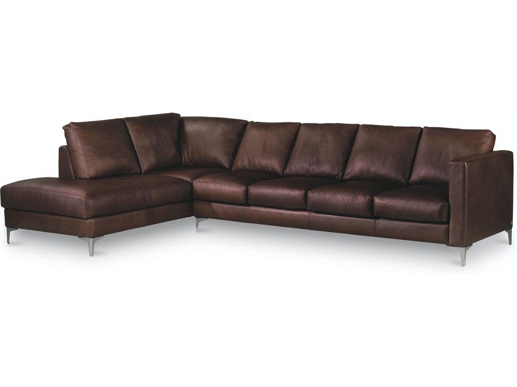 Four Cushion Sofa Northpark Sofa 4 Cushion From Cellura