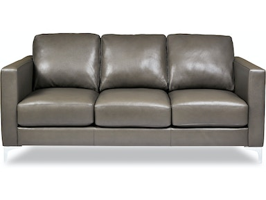 Super American Leather Furniture Norris Furniture Fort Myers Gamerscity Chair Design For Home Gamerscityorg