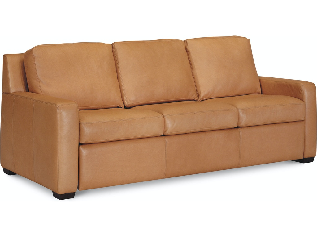 Three Cushion Sofa Lis So3 St