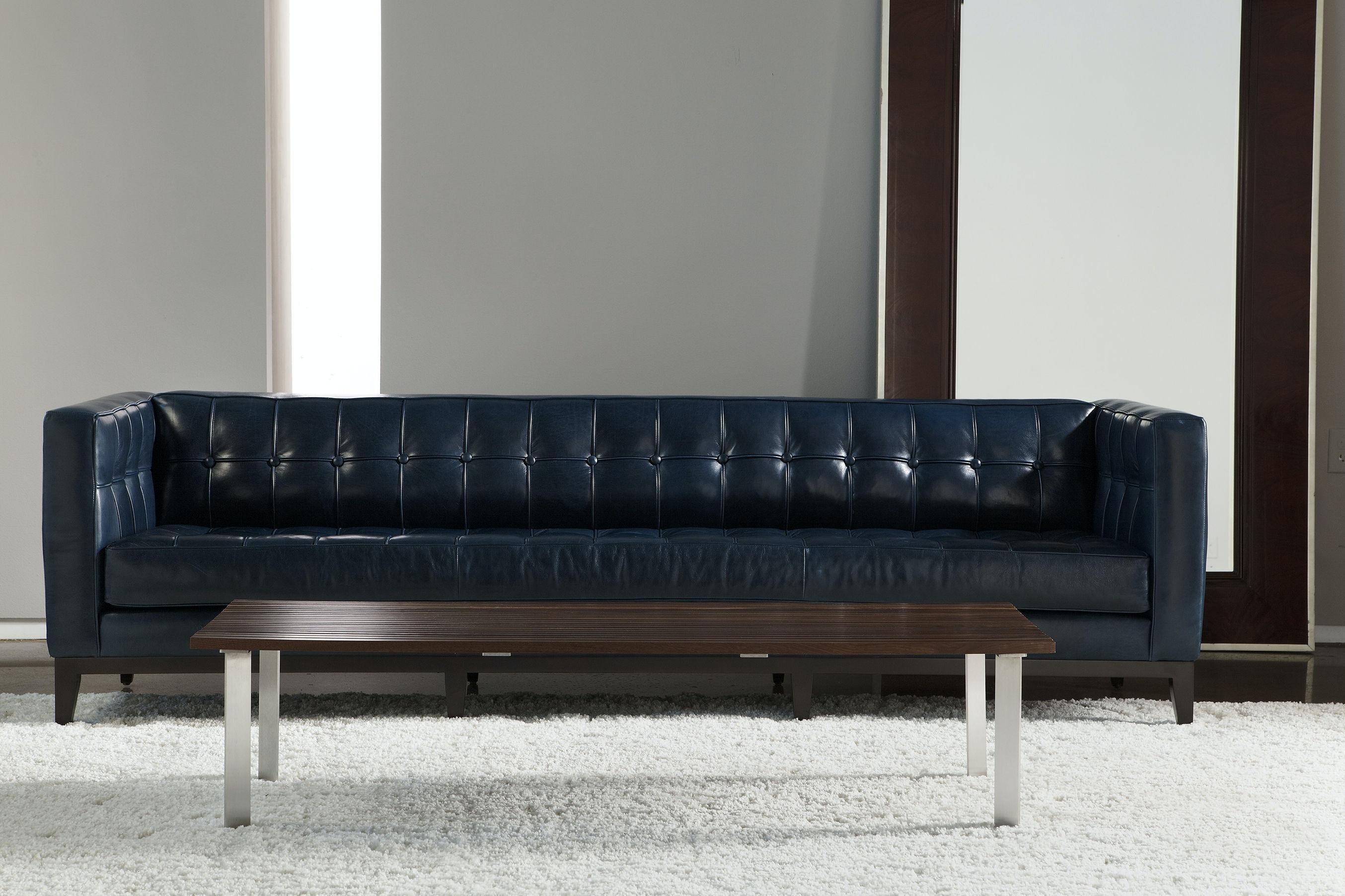 Dakota 2 Cushion Sofa e Cushion Sofa Drexel Heritage Ruthanne