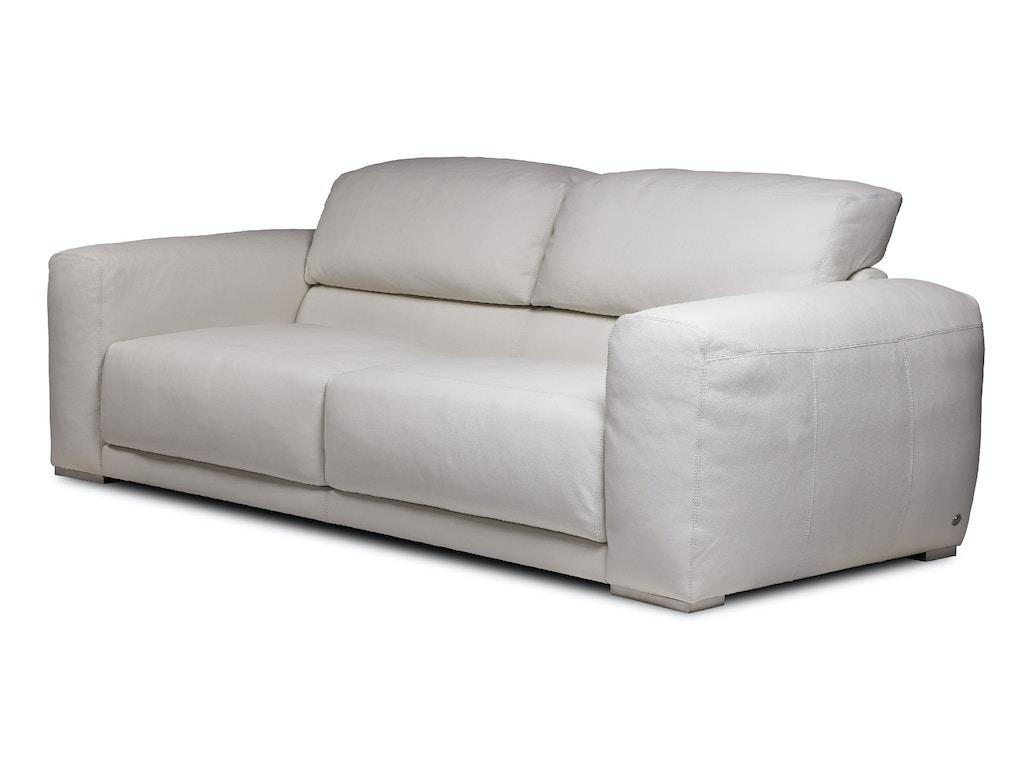 Two Cushion Sofa Hereo