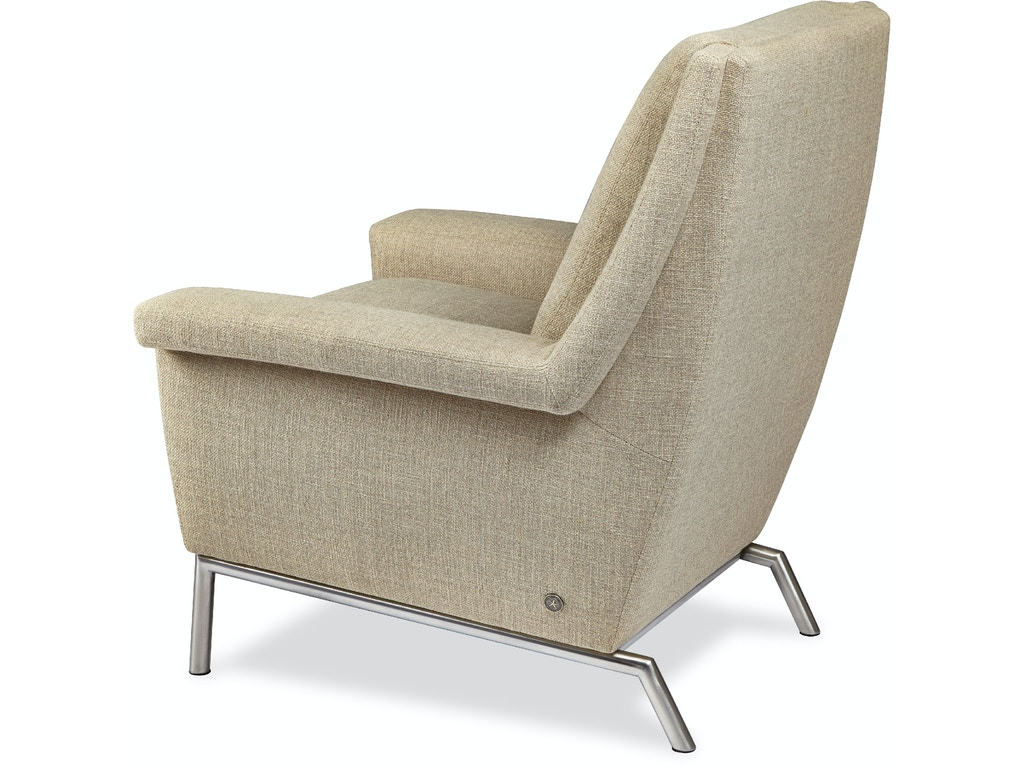 Comfort Chair Price American Leather Living Room Chair Hrv Chr St Toms Price