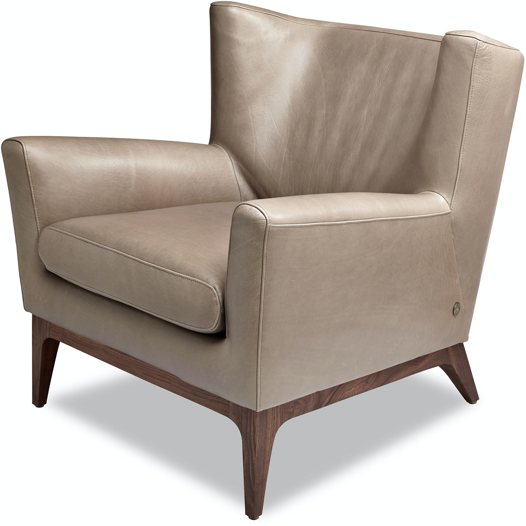 Chase Chair Cse Chr St