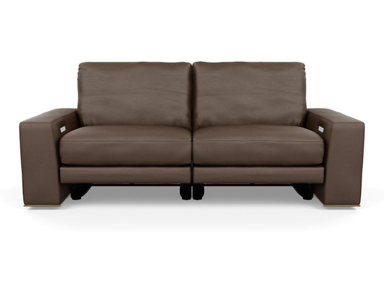 Pleasant American Leather Living Room Sectional Pxn Ch2 La Ra Stacy Alphanode Cool Chair Designs And Ideas Alphanodeonline
