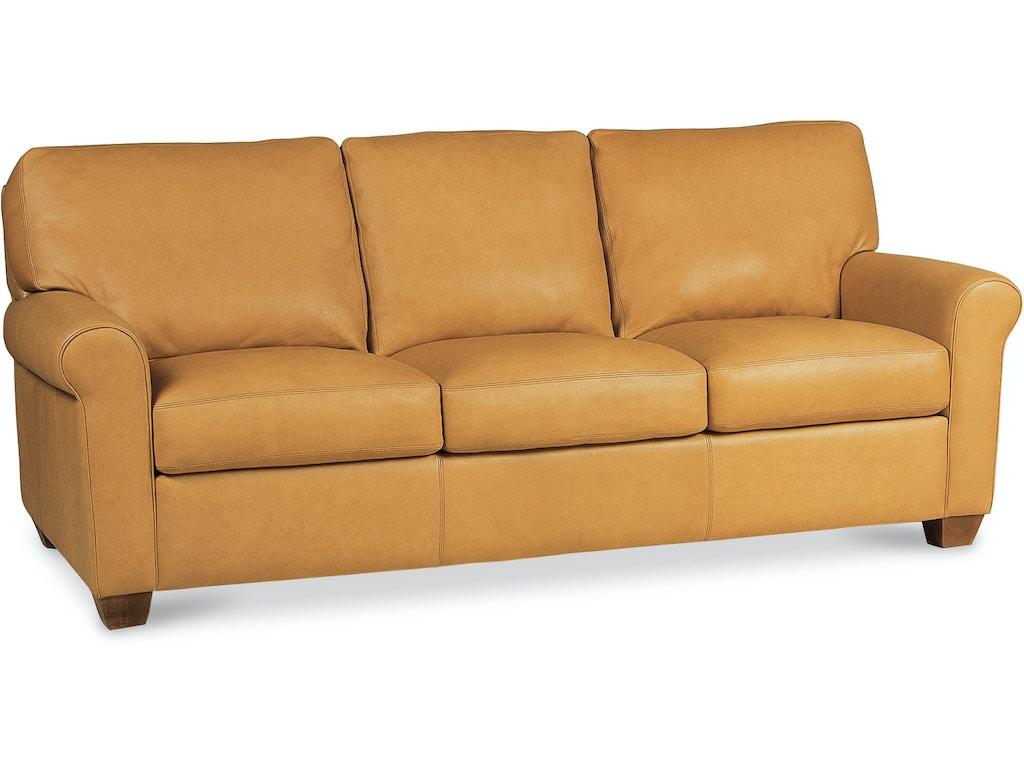 Three Cushion Sofa SVY SO3 ST