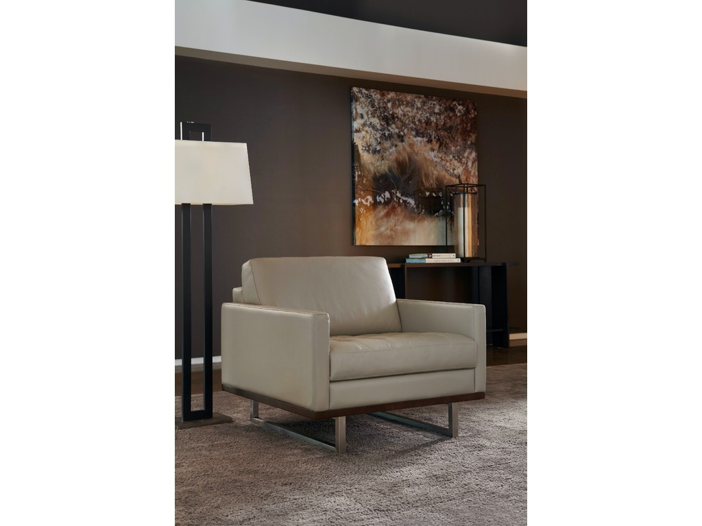 American Furniture Houston Tx Furniture Houston Inspired By The Most Beautiful 211 Best Made