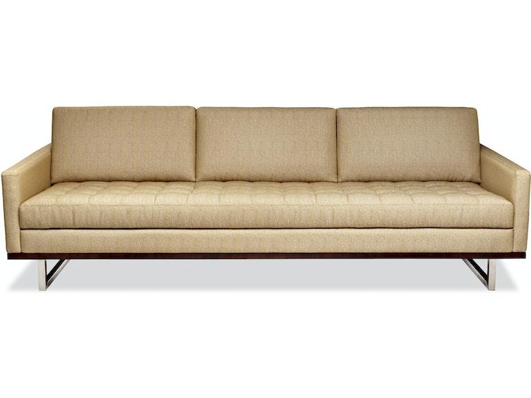 One Cushion Sofa Amlttnso3st