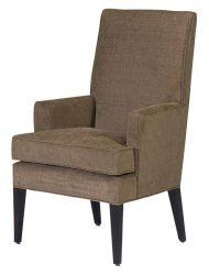 Designmaster Roland Arm Chair 01 347