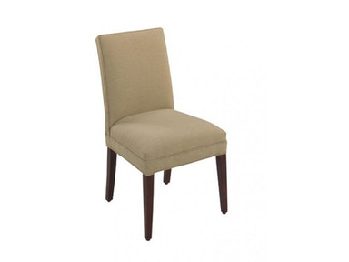 Designmaster Chicago Side Chair 01-420