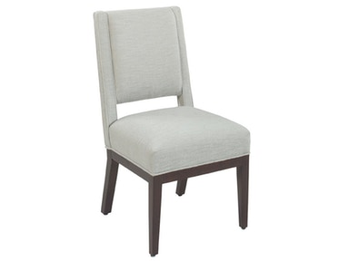 Designmaster Miami Side Chair 01-466