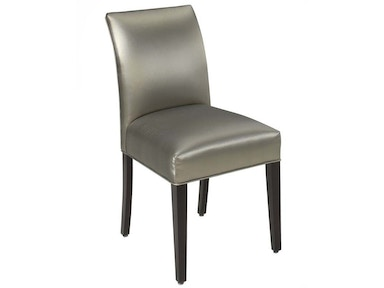 Designmaster Hopewell Side Chair 01-514