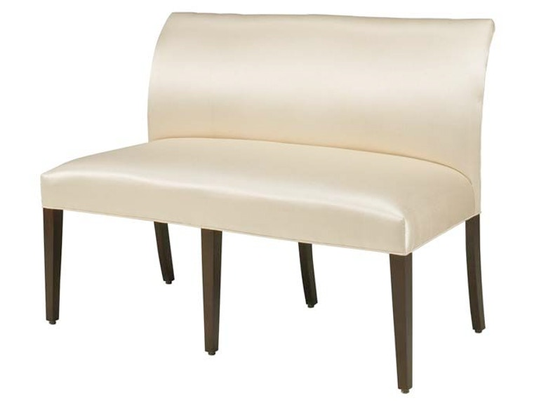 Designmaster Dining Room Hopewell Banquette 01 526
